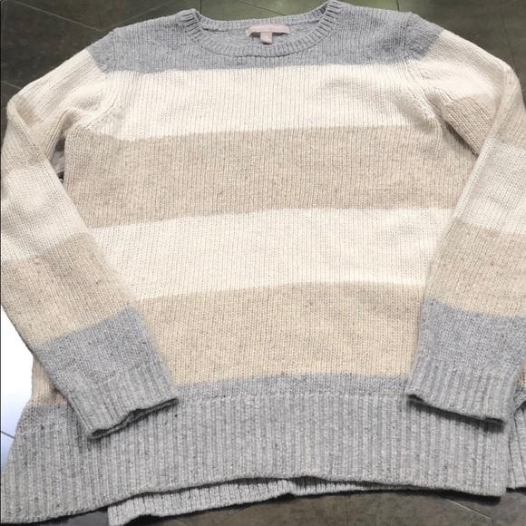 Banana Republic Factory Sweaters - Banana republic sweater